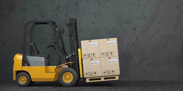 Forklift Classes | All Purpose Safety Training Solutions, LLC.